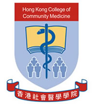 Hong Kong College of Community Medicine