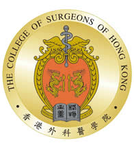 College of Surgeons of Hong Kong