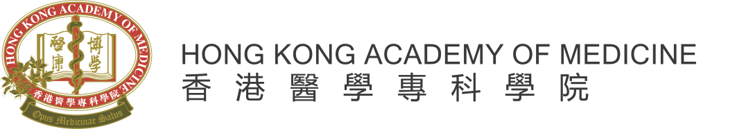 Hong Kong Academy of Medicine