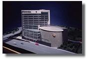 HKAM Building