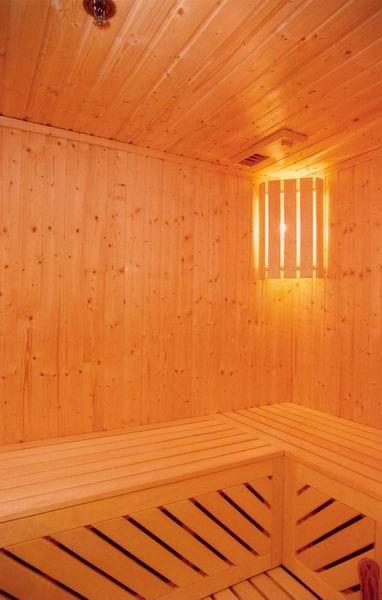 Mr Felix Floor Inc High Quality Hardwood Flooring: Leung Kau Kui Medical Library & Academy Lounge Opening