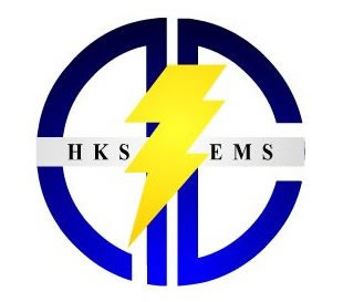Hong Kong Society For Emergency Medicine & Surgery
