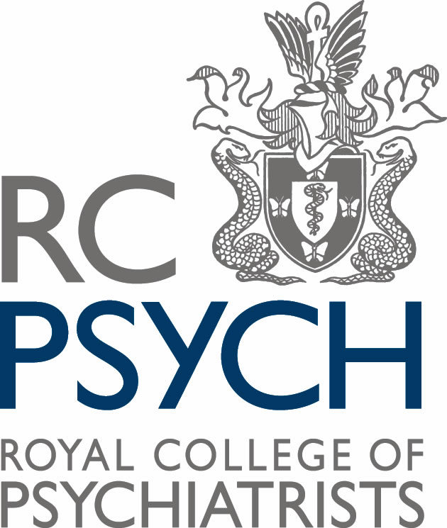 The Royal College of Psychiatrists (UK)