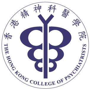 The Hong Kong College of Psychiatrists