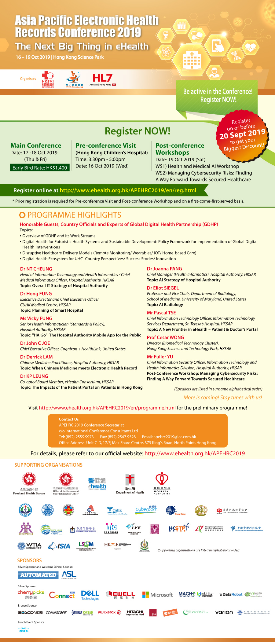 Stanford Medicine Symposium - Novel Strategies for Treatment of Neurologic Disorders